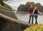 3 Day North from Cork (Student Special)