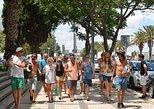 Brodie's Historical and Fun Lagos Walking Tour