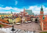 The Best Of Warsaw Walking Tour