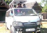 02 DAYS AMBOSELI NATIONAL PARK FROM NAIROBI OR STARTING MOMBASA