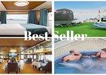Amazing 3 days Cruise from Hanoi with Lavender Cruises