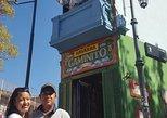 South America - Argentina: Caminito & La Boca Private Walking Tour