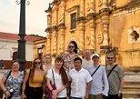 Best of Leon and Granada *Private Tour*