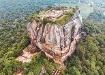 - Anuradhapura, SRI LANKA