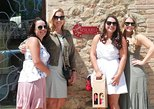 Pienza & Montepulciano - Cities, Cheese & Wine Tour