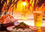Asia - India: Taste of Goa - Food Walk Tour