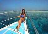 Maldives Adventure Trip