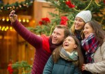 Holly Jolly Hunt - Holiday Scavenger Hunt in Evansville, IN