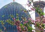 - Tashkent, UZBEKISTAN
