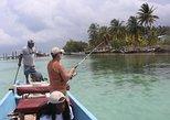 Ultimate Bonefishing Adventure