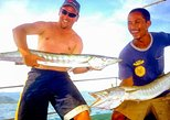 Fishing Trip with BBQ on Boat with Snorkelling