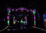 USA - Arizona: Christmas | Holiday Lights ISM Zoomtown Lights 2 Hour Tour