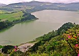 Full Day Furnas - *Private Tour*