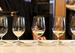 USA - Arizona: Sedona | Verde Valley Wineries Tour private SUV up to 6 Passenger
