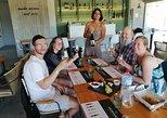 The Gourmet Wine Tour of Heraklion