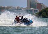 Jet Ski Cancun Rentals