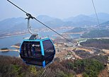 Jecheon One Day Tour (Special Offer 30% Off)