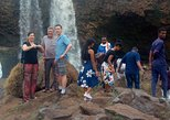 14-DAYS HISTORICAL, ECO TREKKING AND ERTA ALE TOURS