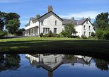 1 Night Dinner, B&B Escape to Plas Dinas Country House (Tues - Thurs)