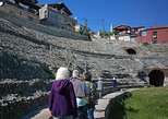 Europe - Albania: Durres and Cape of Rodon in a Day-Tour from Tirana