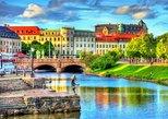 The Best of Gothenburg Walking Tour