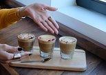 Logan Square Coffee/Tea Tour
