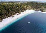 - Hervey Bay, AUSTRALIA