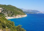 5 Day all inclusive Durres, Tirana, Kruje and Vlore beaches Holiday Package