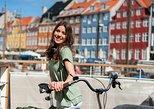 The Best of Copenhagen Walking Tour