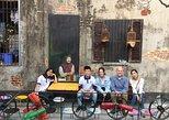 (Private) HANOI CITY WALKING TOUR