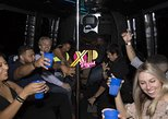 Club Tour (Experience Package)
