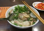 Hanoi food tour - Street food walking tour