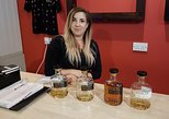Craigs 3 Day Highland Whisky Tour From Inverness area includes up to 6 persons