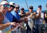 Key West Fishing Day Trip