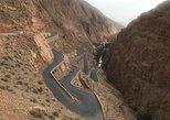 privat tour 3 days marrakech to merzoga desert