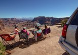 2 Day Moab Tour from Salt Lake City