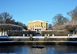 Daytour: Cosy Christmas Fair at Gunnebo House & Unique shops at Spinneriet