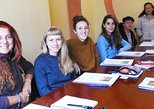 Group Spanish Classes in Quito - 5 Days (20 hours per week)