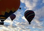 Vegas Hot Air Balloon Ride: Morning with Optional Breakfast