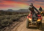 2-Hour Arizona Desert Guided Tour by ATV