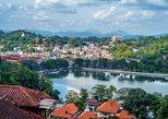07 Days Highlights of Srilanka