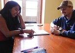 One to One Spanish Classes in Quito - 5 Days (20 hours per week)