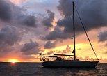 CheeSea Sailing Charter