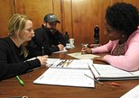SemiPrivate Spanish Classes in Quito - 5 Days (20 hours per week)