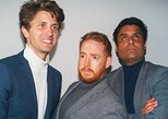 Skip the Line: FUDGE Comedy - Weekday Ticket