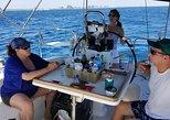 Full Day Sailing Adventure Fort Lauderdale