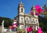 Braga and Guimarães Full-day - Private Experience