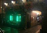 Haunted Dublin City Game & Walking Tour