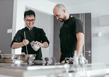 Chef Samuel's Private Malaysian Cooking Class