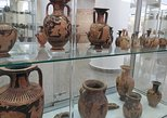Europe - Albania: Explore the ancient city of Durres in a Day-tour from Tirana